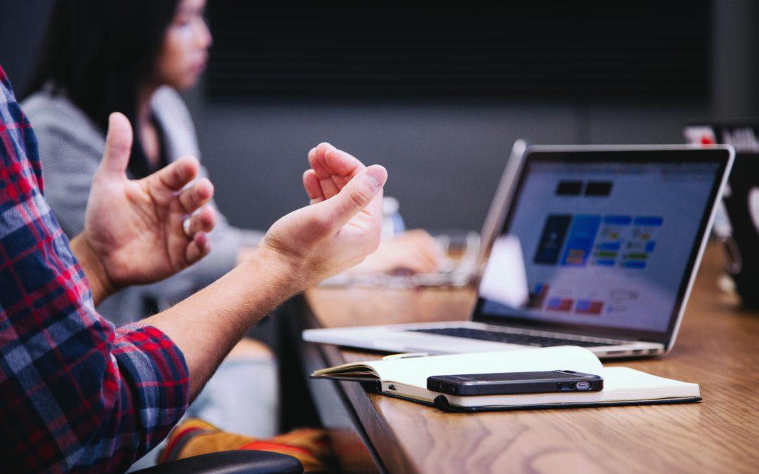 Quelles sont les bonnes pratiques de communication des cabinets d'avocats?