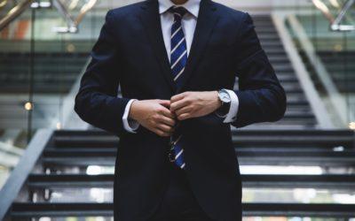 Créer un site internet pour son cabinet d'avocat : étapes, solutions techniques et visibilité